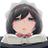 iyapan_anime