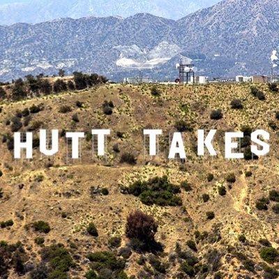 Hutt Takes