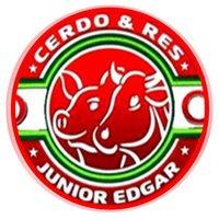 Frigo Carnes Junior Edgar