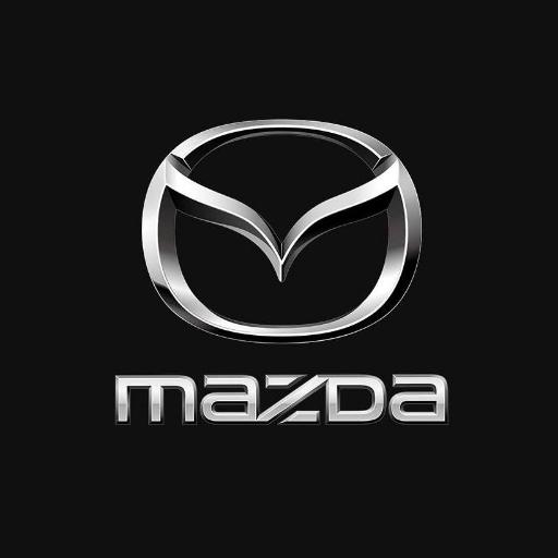 @Mazda_ph
