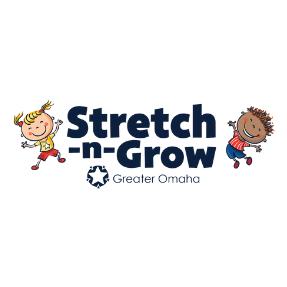 Stretch N Grow of Omaha