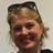 Elisa von Joeden-Forgey, PhD