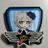 rus_horse's avatar'