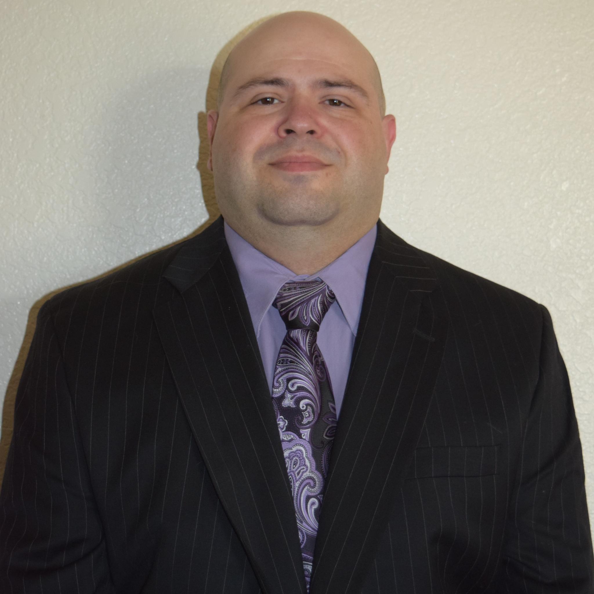 Joe Dias Vegas Sports Daily