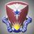 Army Medicine Europe
