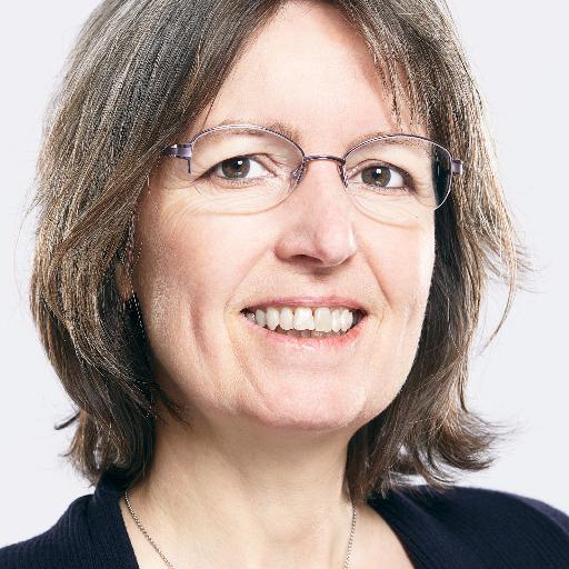 Ruth Scheffler At Ruthsscheff Twitter