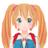 長崎さるく🌺長崎観光大使を目指してます❣️
