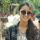 Aarati Chaudhary - @AaratiChaudhar7 - Twitter