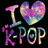 KPOP Universe