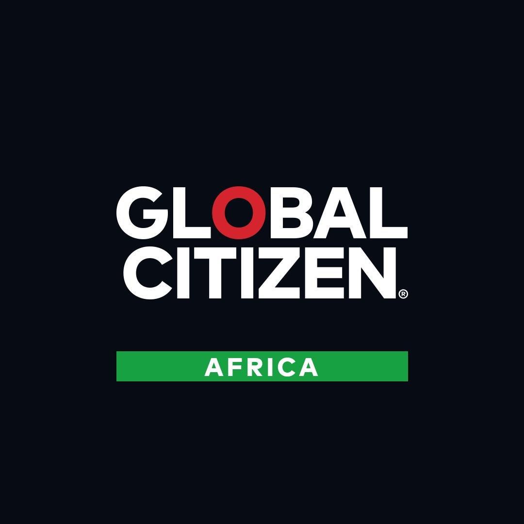 Global Citizen Africa