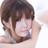 The profile image of sakimichieda