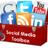 All in One Social Media & Internet Marketing Tool