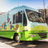 Mobile Libraries - Norfolk County Council