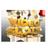 videoslots_careers