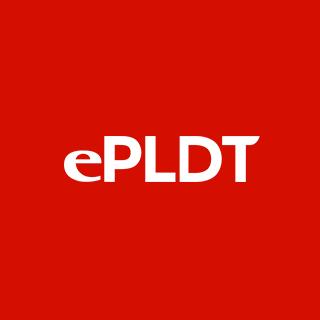 @ePLDT