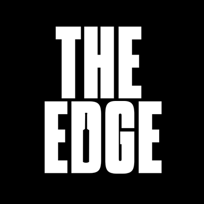 The Edge Film on Twitter: