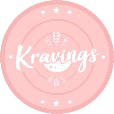 Kravings