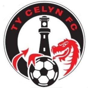Ty Celyn Junior FC - Cardiff