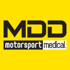 MDD Motorsport