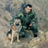 OKTAY YILDIRIM (@oktayyildirimVP) Twitter profile photo