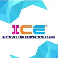 ICE-Rajkot - @ICERAJKOT Download Twitter MP4 Videos and