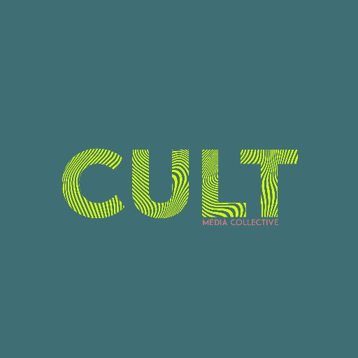 @CultMediaLtd