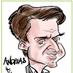 Andreas Haimboeck-Tichy Profile Image
