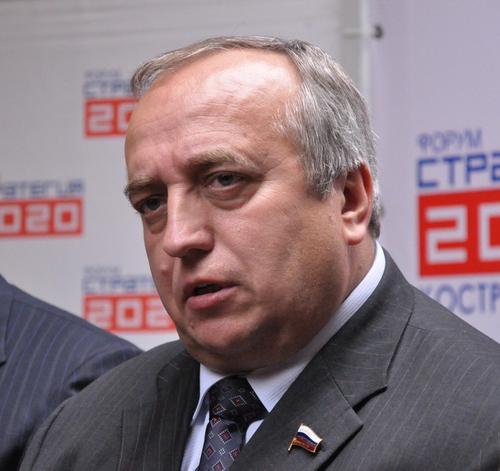 «Попытки вычеркнуть геноцид армян руководство Турции не красят»