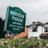 Windsor House Care Home