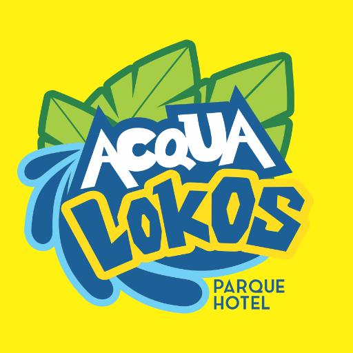 @acqualokos