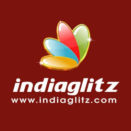 IndiaGlitz™ l తెలుగు