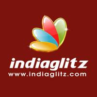 IndiaGlitz™ l Telugu