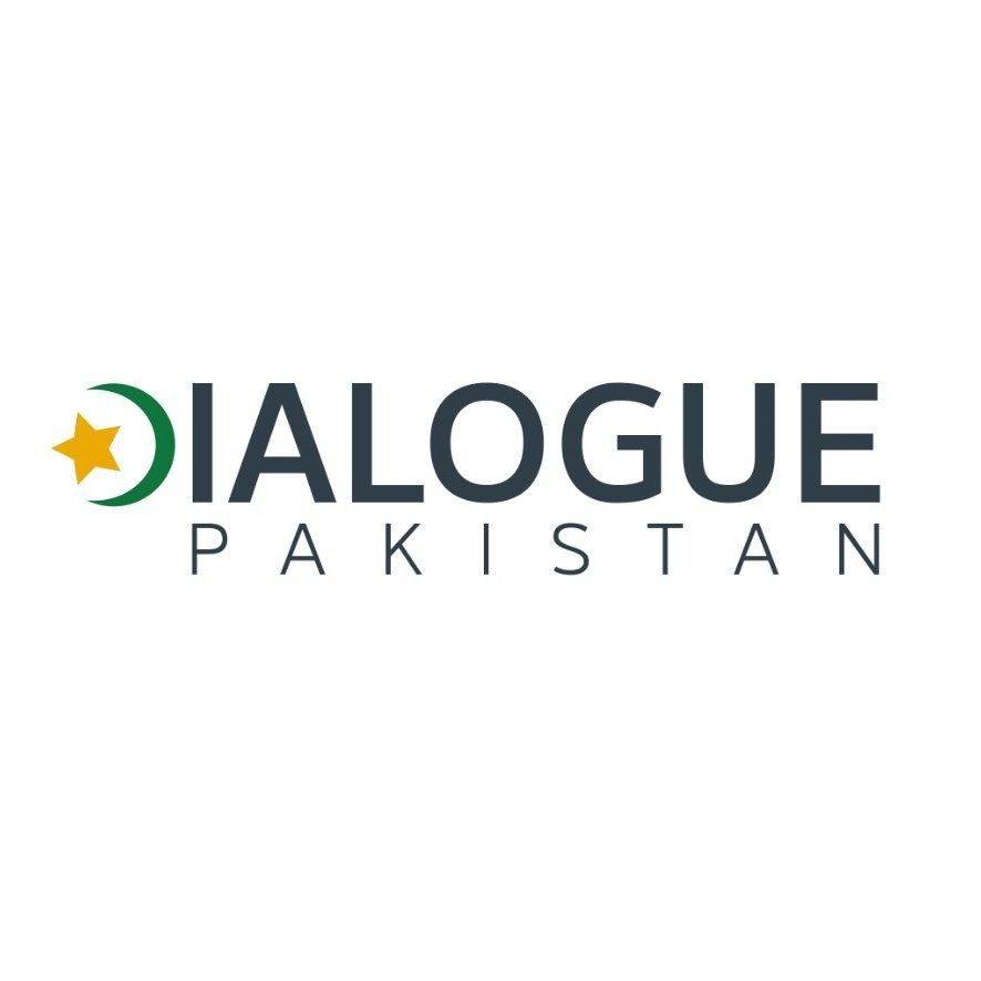 Dialogue Pakistan