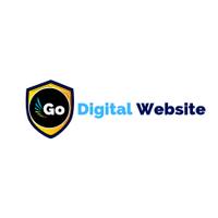 Go Digital Website