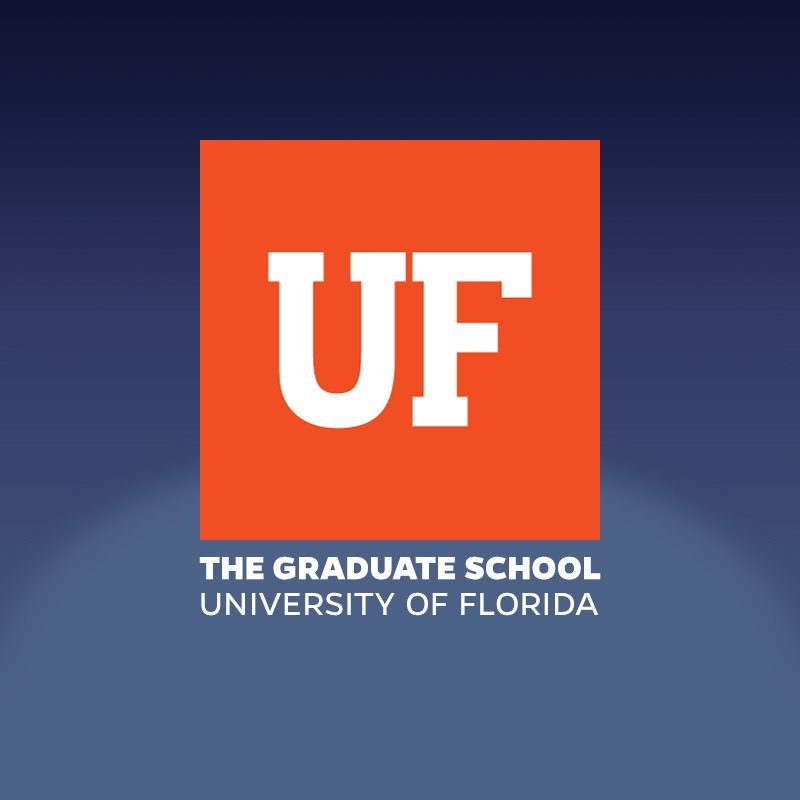 Uf Spring 2020 Graduation.Uf Graduate School On Twitter Intern In Dc The Uf Health