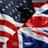 British American Dictionary