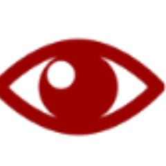 Eye in Africa