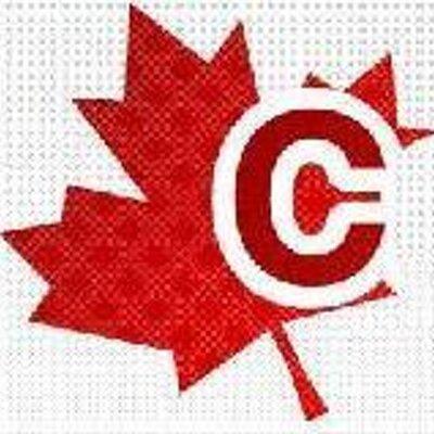 Canadian bureau canadianbureau twitter for Bureau service canada