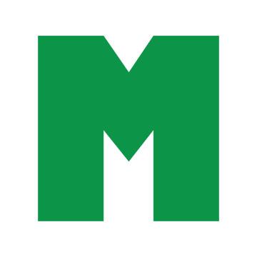 Mortgage Inv. Group logo