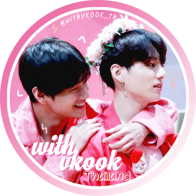 @withVKOOK_th