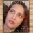 @RAJacob Profile picture