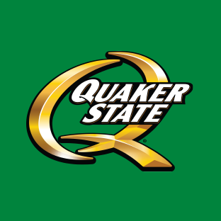 @QuakerState