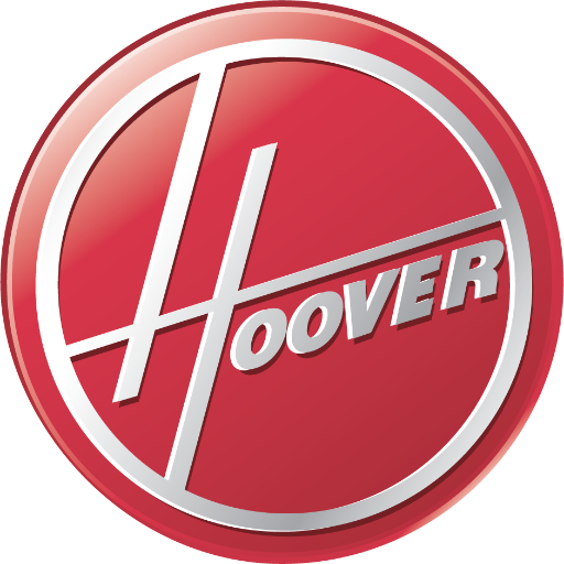 @HooverTurkiye