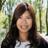 Jenny Shen @ 🇹🇩 ��🚗🛣�