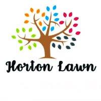 HortonLawn