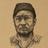 @amilcarfilm Profile picture