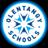 Olentangy Schools