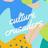 @culturecrusadrs