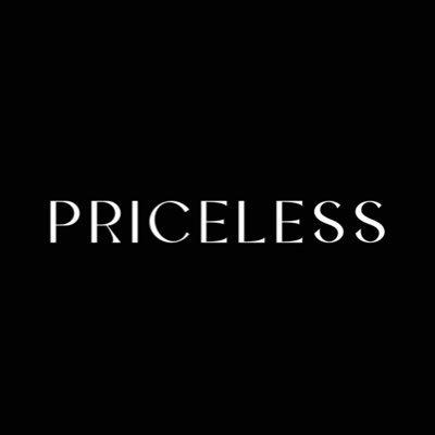 shoppriceless