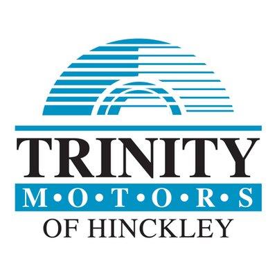 Trinity Motors Trinitycars Twitter